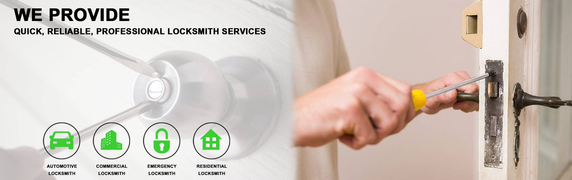 Expert Locksmith Services Philadelphia, PA 215-716-7243